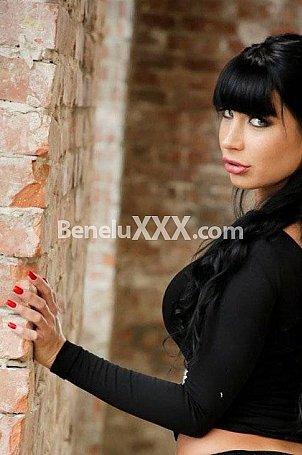 Actrice Pornographique Europeenne - Escort Belgique