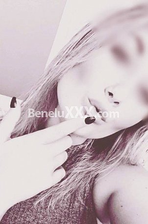 Escort girl etudiante , Escorts etudiante| Beneluxxx