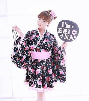 Erina_Japanese