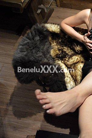 Escort Dominatrice | Domina beneluxxx