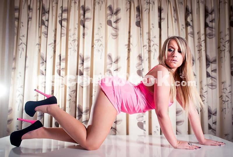 porno allemand escort girl loiret